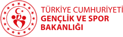 Republic of Turkey Ministry of Youth and Sports